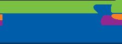 uroplasty_logo