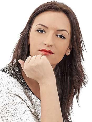 essure procedure woman