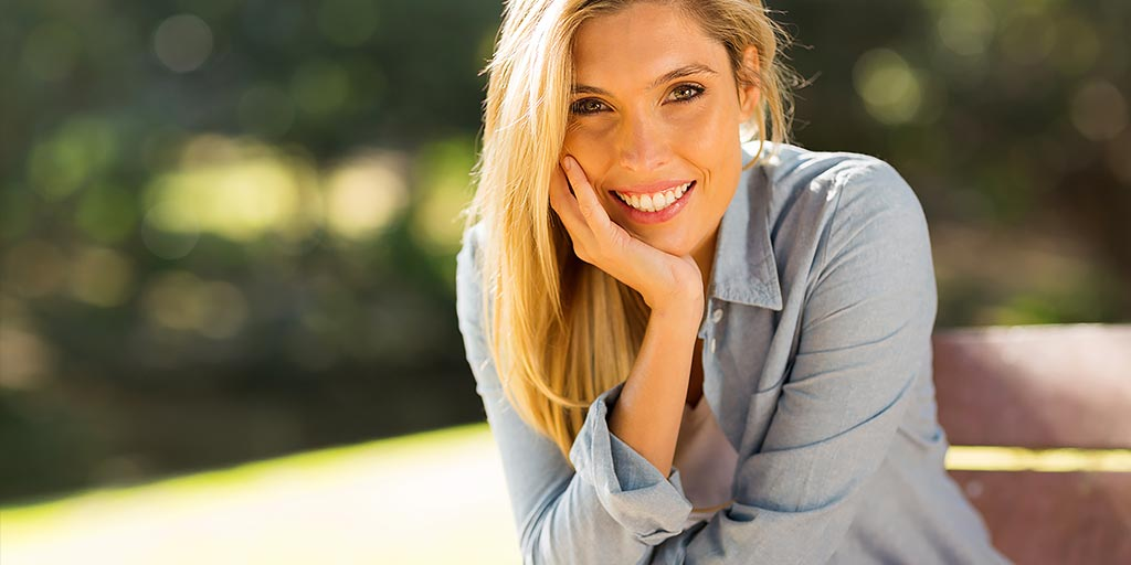 Natural Treatments For Stress Incontinence