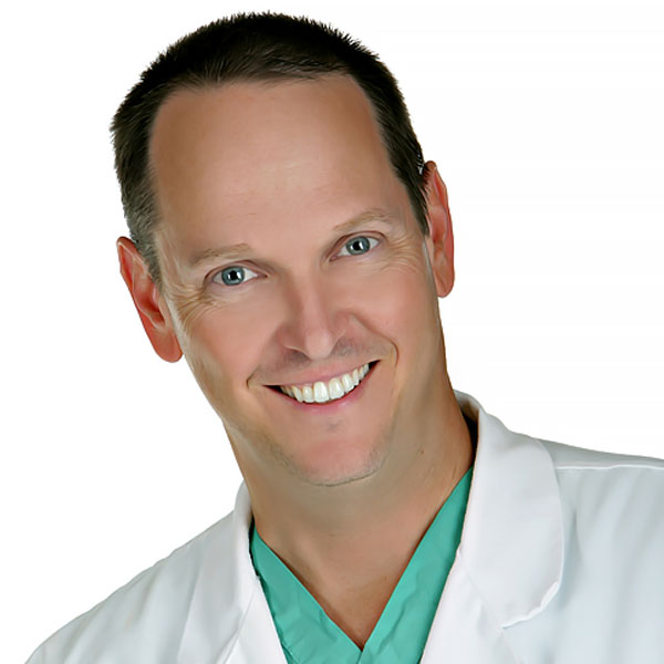 dr_coyle_600