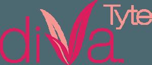 diVaTyte-Logo