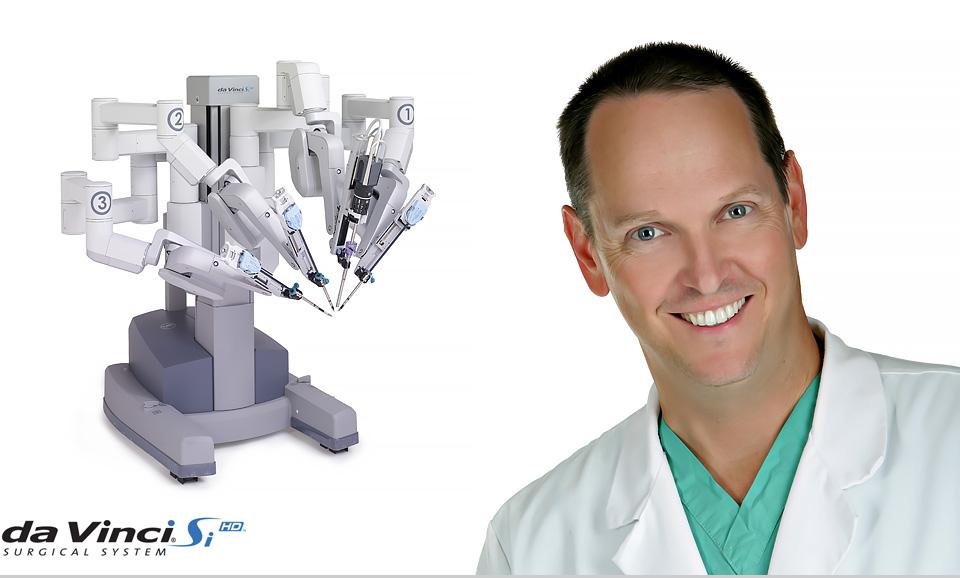 Dr. Coyle