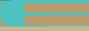 Coyle Institute