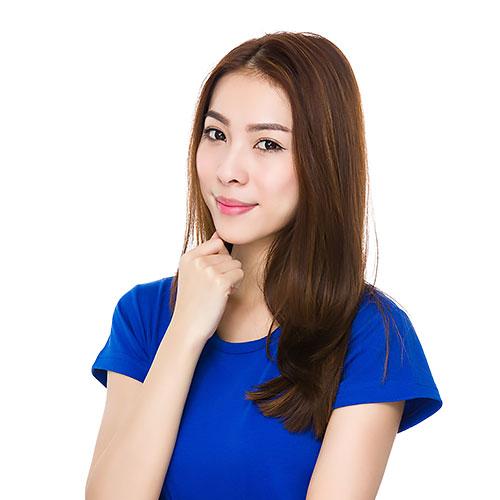 what is laparoscopic surgery