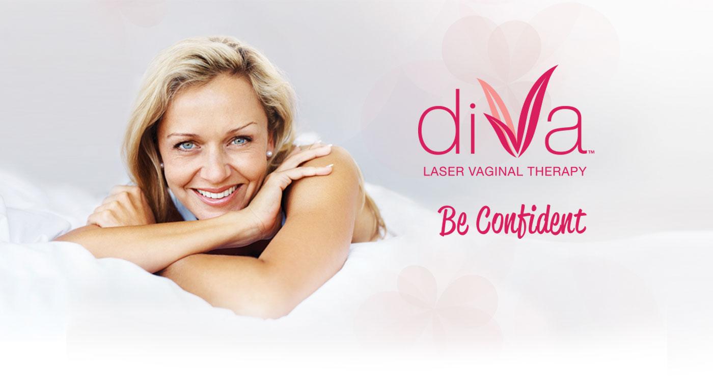 diva-header