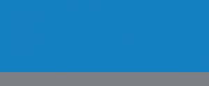 BBL-Logo-4C-2017