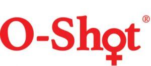 oshot_logo
