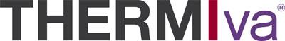 thermiva-logo_400