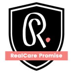 realcare_badge-full (3) (1)